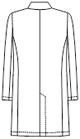 EM-3025 バックスタイルイラスト