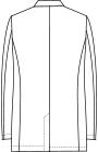 FD-4080 バックスタイルイラスト