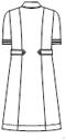 FT-4477 バックスタイルイラスト