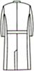 HK-10 バックスタイルイラスト