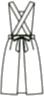 HK-138 バックスタイルイラスト