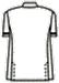 HO-1962 バックスタイルイラスト