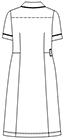 HOS-4907 バックスタイルイラスト