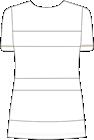 LH6202 バックスタイルイラスト