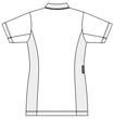 LX-4067 バックスタイルイラスト