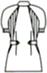 MI-4612 バックスタイルイラスト