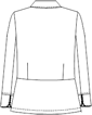MK-6031 バックスタイルイラスト