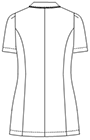 ML-1142 バックスタイルイラスト