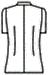 MT-2237 バックスタイルイラスト