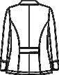 NX-6921 バックスタイルイラスト