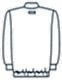 RJ-2470 バックスタイルイラスト