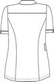 RK-5277 バックスタイルイラスト