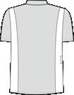 RT-5067 バックスタイルイラスト