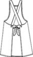SR-16 バックスタイルイラスト