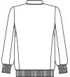 TJ-2000 バックスタイルイラスト