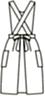 YHM-1258 バックスタイルイラスト