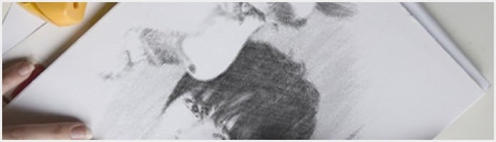 ジェネラル・ルージュの凱旋
