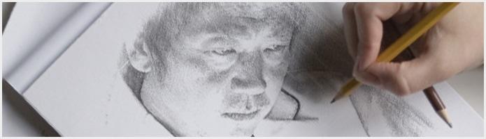 サイン -法医学者 柚木貴志の事件-
