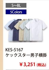 kes5167_2