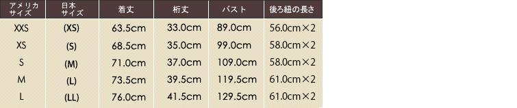 SS-Z1A03 モックラップトップサイズ表