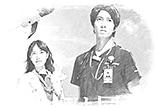 コード・ブルー —ドクターヘリ緊急救命— The 3rd Season