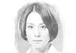 Docotr-X 外科医大門未知子 第5シーズン