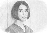 Doctor-X 外科医大門未知子 第7シーズン