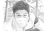 日曜劇場『TOKYO MER〜走る緊急救命室〜』
