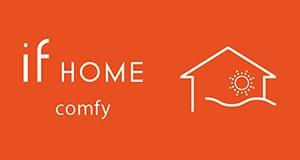 ifHOME_comfy