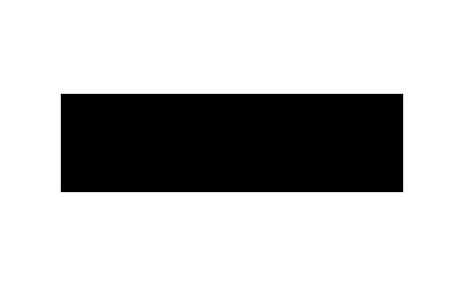 emirafish