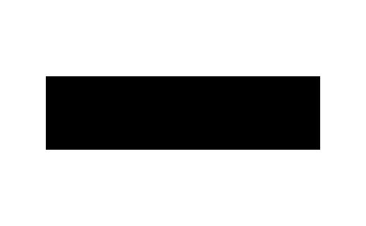 OOKINI