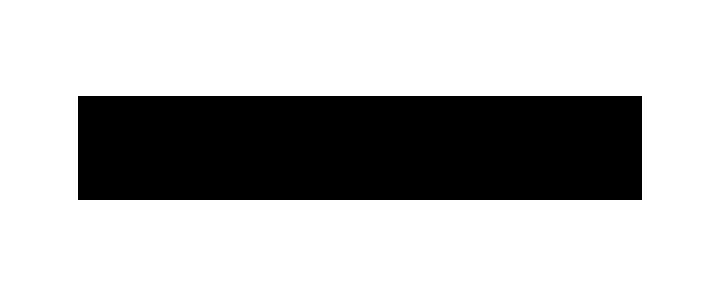 ライフスタイルデザインストアB1F [TIKAITI]