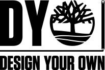 DYO | DESIGN YOUR OWN
