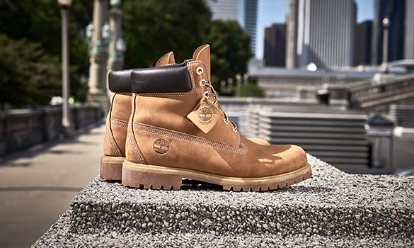 https://gigaplus.makeshop.jp/timberland/1809_6-inch/images/gallery_img_pop02.jpg