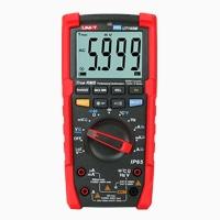 電気計・ネット設備測定器