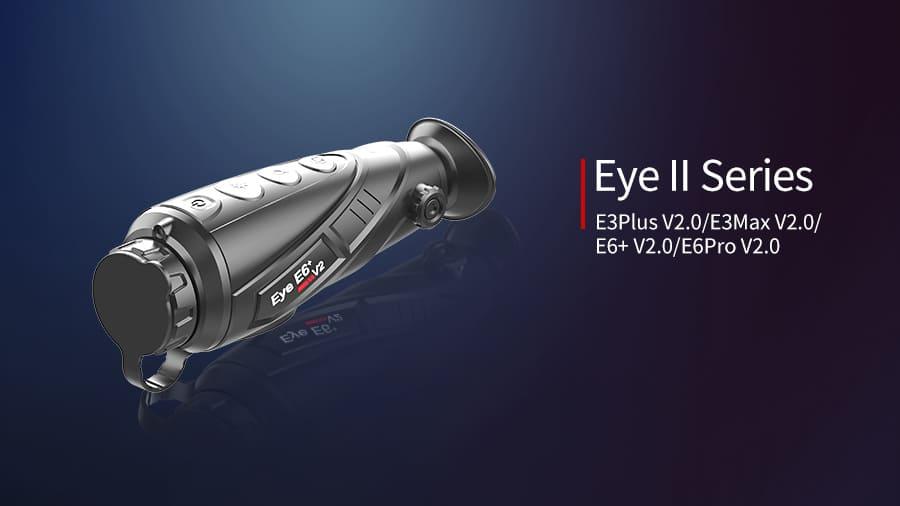 E6Plus