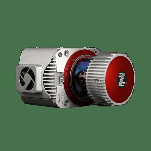 SZT-R1000II