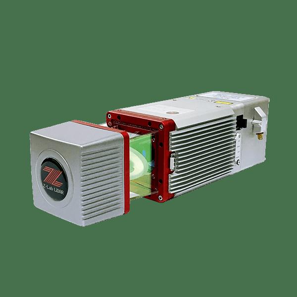SZT-R250II