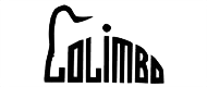 colimbo