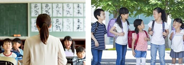 お子様 子供にも安心 国内製造 日本製 錫 ビスマスチップ