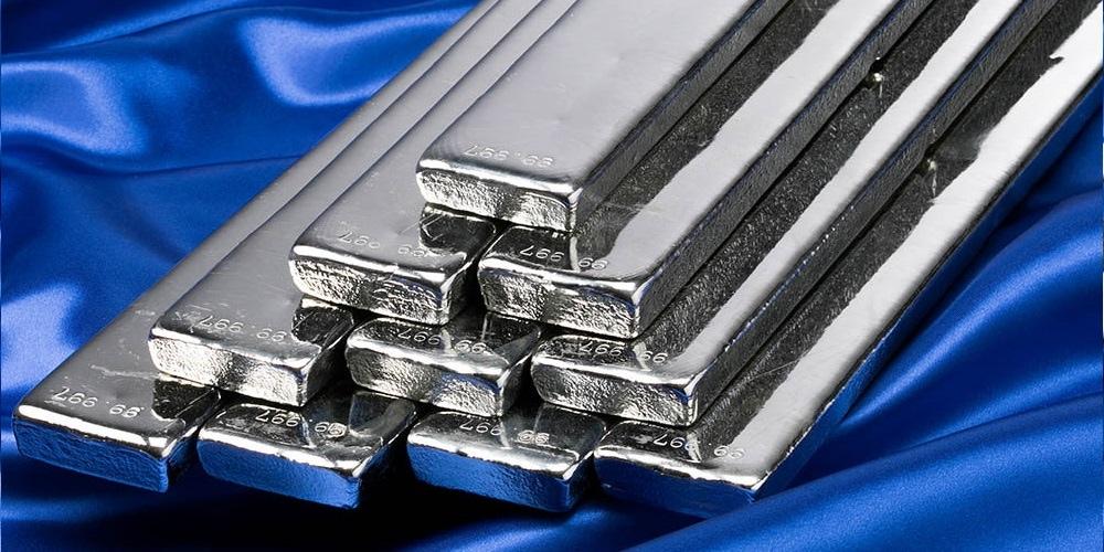 日本製 高純度錫 国内市販品最高純度 錫 のご紹介です