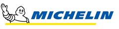 MICHELINバナー
