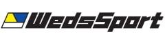WedsSportsバナー
