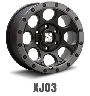 XJ03バナー