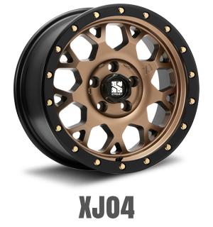 XJ04バナー