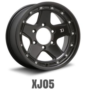 XJ05バナー