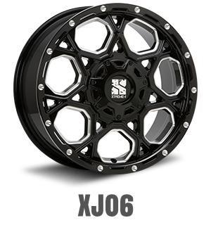 XJ06バナー