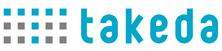 タケダ takeda 公式オンラインショップ