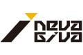 NEVAGIVA