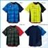 リプレーサシャツ(ライム・XLサイズ)